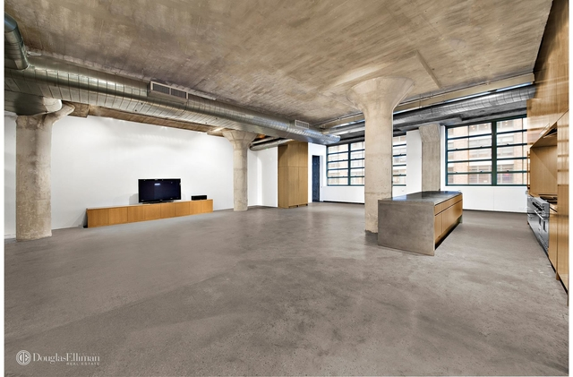 2 Bedrooms, Tribeca Rental in NYC for $15,000 - Photo 1