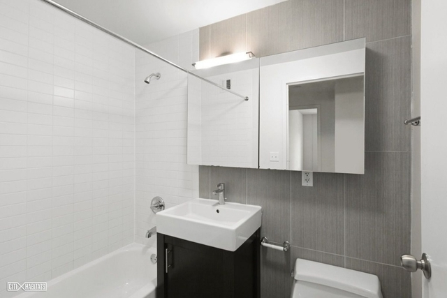 Studio, Long Island City Rental in NYC for $2,123 - Photo 2
