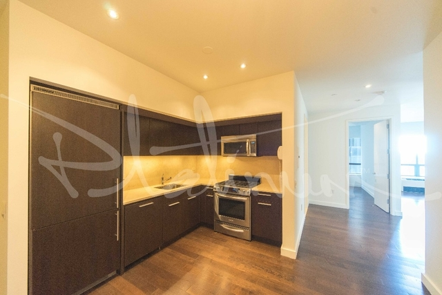 3 Bedrooms, Financial District Rental in NYC for $5,684 - Photo 2