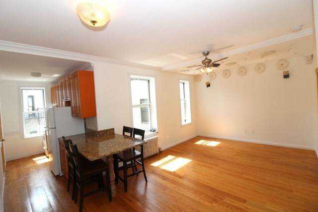 2 Bedrooms, Greenpoint Rental in NYC for $2,779 - Photo 2