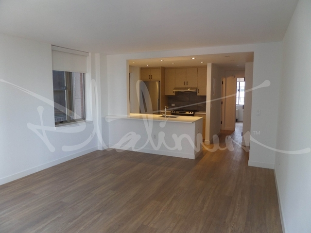 1 Bedroom, Financial District Rental in NYC for $3,525 - Photo 1