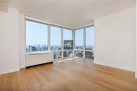 1 Bedroom, Chelsea Rental in NYC for $4,350 - Photo 2