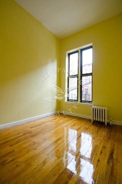1 Bedroom, Central Harlem Rental in NYC for $1,600 - Photo 2