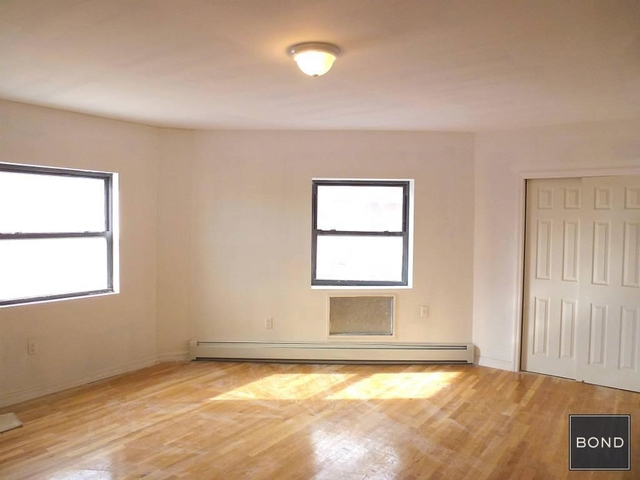 3 Bedrooms, Longwood Rental in NYC for $2,450 - Photo 1