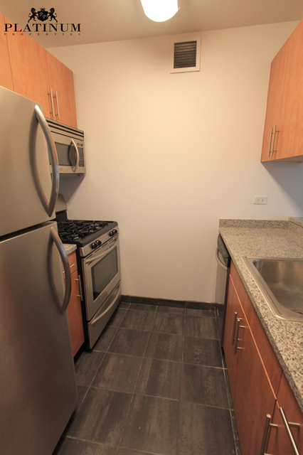 Studio, Financial District Rental in NYC for $3,015 - Photo 2
