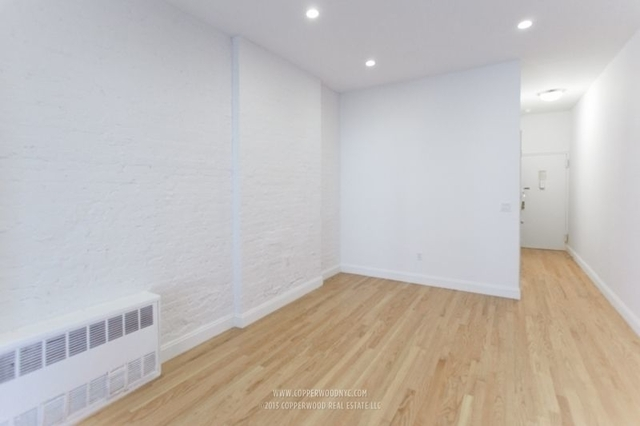 2 Bedrooms, Rose Hill Rental in NYC for $3,340 - Photo 2