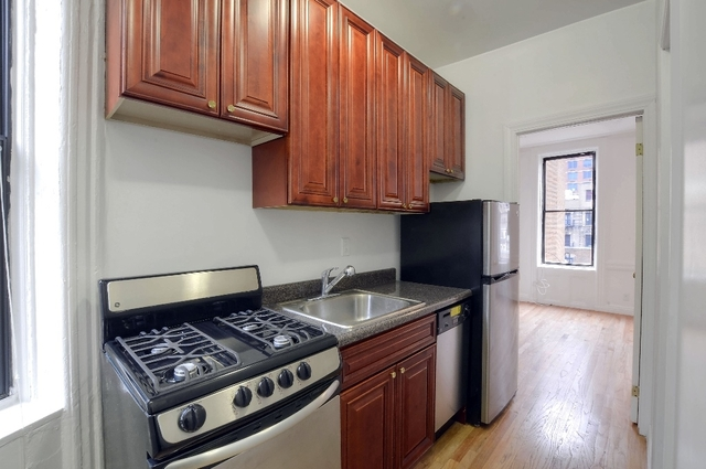2 Bedrooms, Rose Hill Rental in NYC for $3,340 - Photo 1