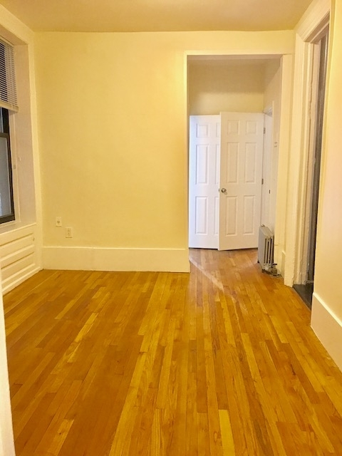 3 Bedrooms, East Village Rental in NYC for $5,200 - Photo 1