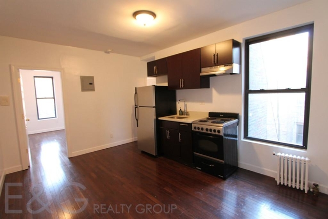 2 Bedrooms, Inwood Rental in NYC for $1,750 - Photo 1