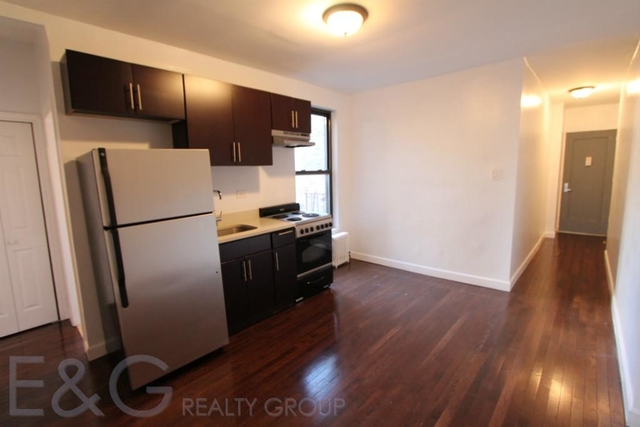 2 Bedrooms, Inwood Rental in NYC for $1,750 - Photo 2