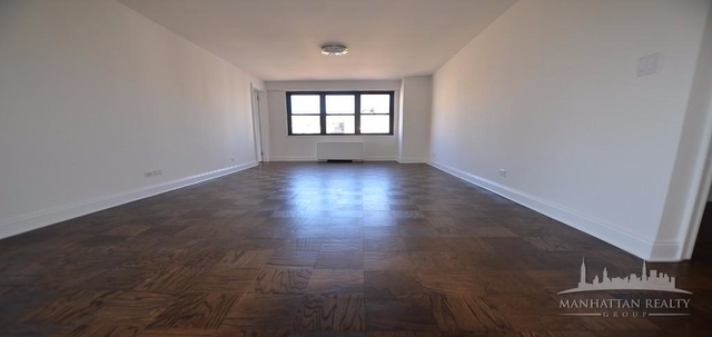 3 Bedrooms, Gramercy Park Rental in NYC for $6,010 - Photo 1