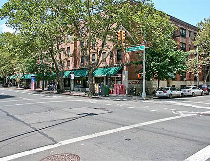 at 46-01 Skillman Ave - Photo 1