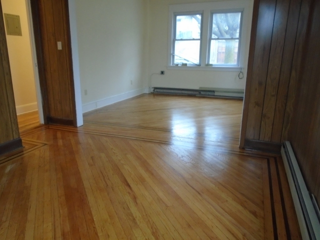2 Bedrooms, Tompkinsville Rental in NYC for $1,650 - Photo 2