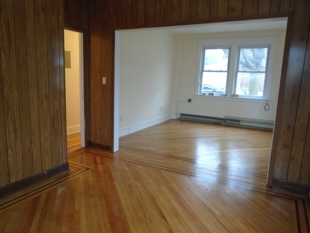 2 Bedrooms, Tompkinsville Rental in NYC for $1,650 - Photo 1