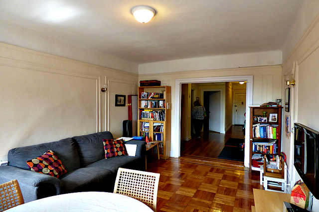 3 Bedrooms, Inwood Rental in NYC for $2,900 - Photo 2