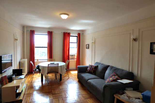 3 Bedrooms, Inwood Rental in NYC for $2,900 - Photo 1