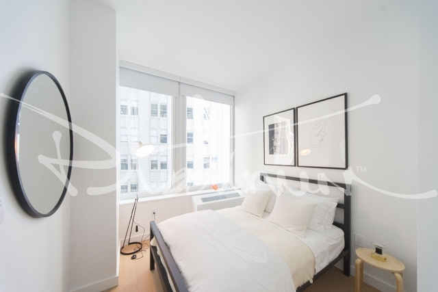2 Bedrooms, Financial District Rental in NYC for $4,835 - Photo 2