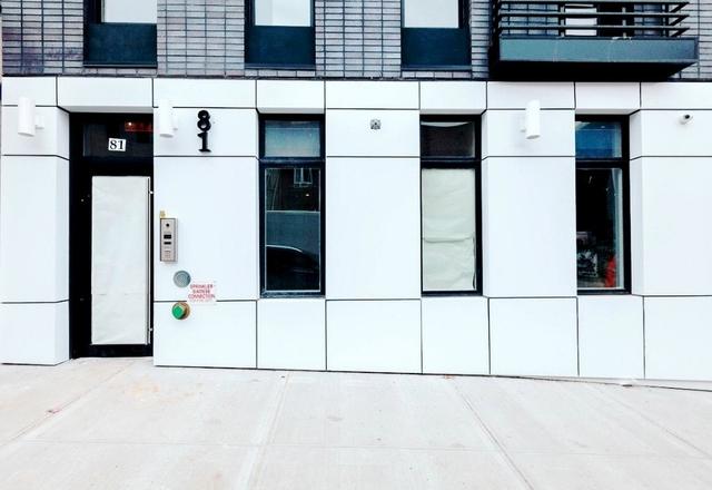 1 Bedroom, Bushwick Rental in NYC for $1,500 - Photo 2