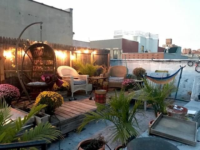 1 Bedroom, Alphabet City Rental in NYC for $2,743 - Photo 1
