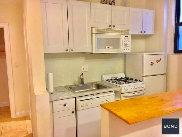 1BR At West 65th Street Broadway W St Columbus Ave