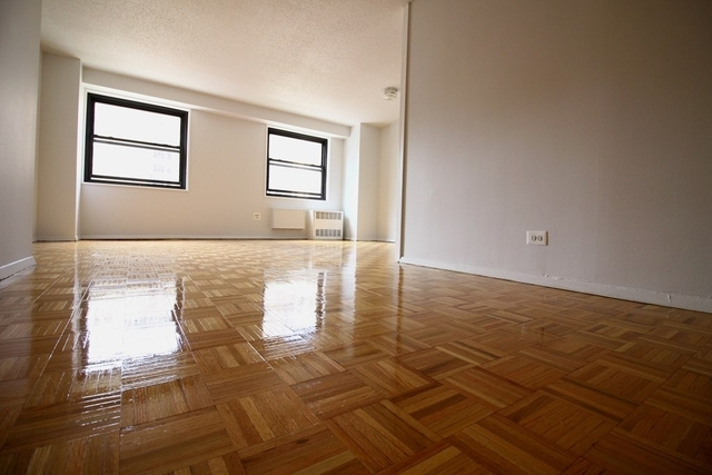 2 Bedrooms, Rose Hill Rental in NYC for $4,400 - Photo 2
