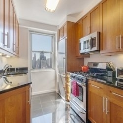 4 Bedrooms, Gramercy Park Rental in NYC for $4,400 - Photo 1