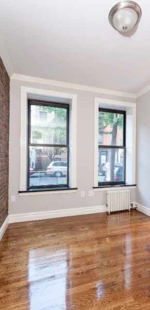 2 Bedrooms, Gramercy Park Rental in NYC for $4,300 - Photo 2
