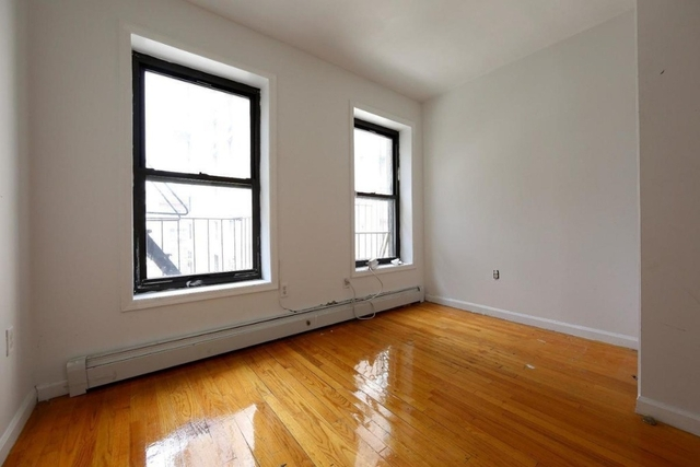 2 Bedrooms, Two Bridges Rental in NYC for $2,350 - Photo 1