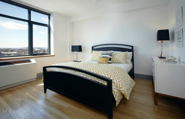 1 Bedroom, Boerum Hill Rental in NYC for $3,538 - Photo 2