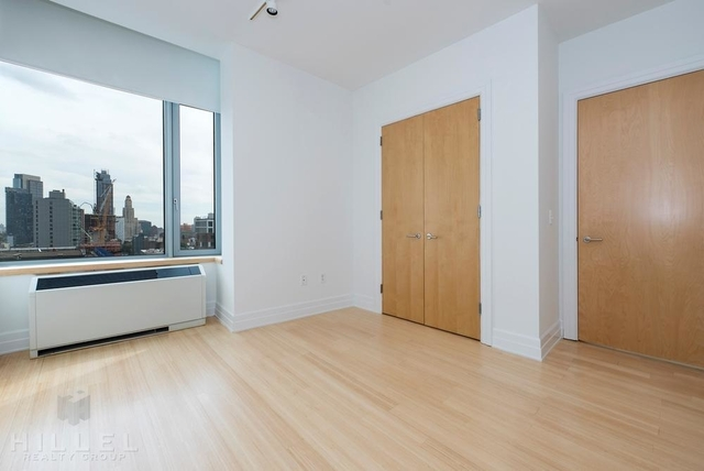 1 Bedroom, Downtown Brooklyn Rental in NYC for $3,671 - Photo 2