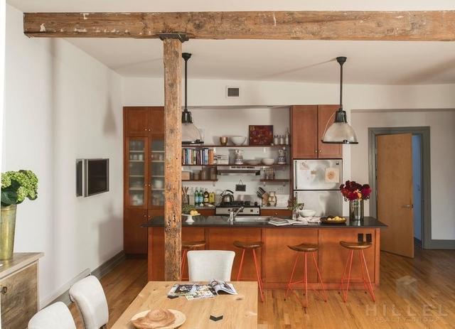1 Bedroom, DUMBO Rental in NYC for $5,795 - Photo 1