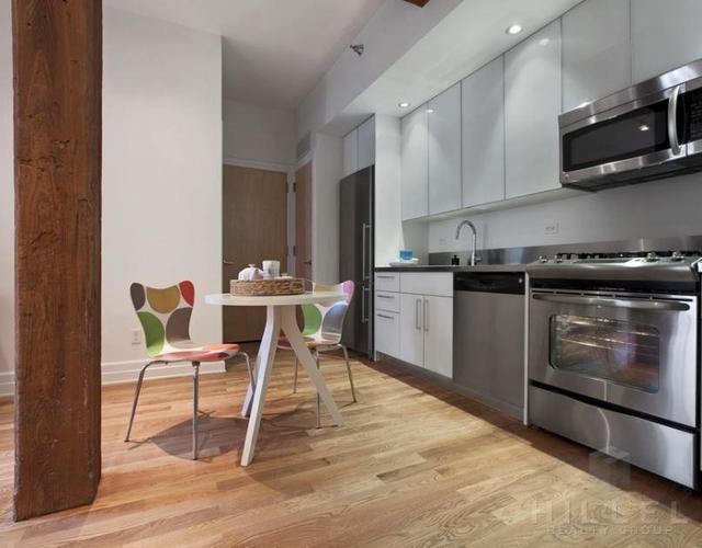1 Bedroom, DUMBO Rental in NYC for $3,675 - Photo 2
