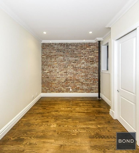 3 Bedrooms, Boerum Hill Rental in NYC for $4,800 - Photo 2