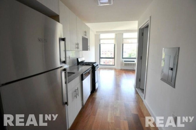 1 Bedroom, Alphabet City Rental in NYC for $2,933 - Photo 1