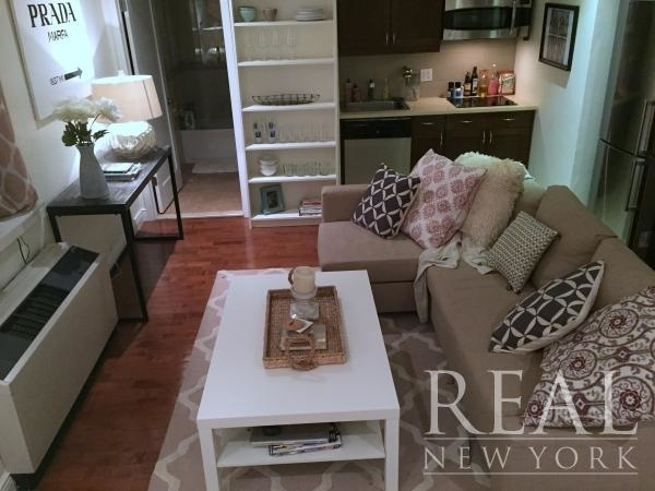 Studio, Garment District Rental in NYC for $2,300 - Photo 1