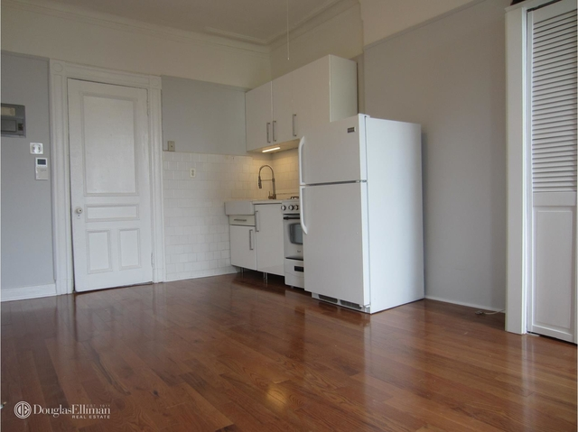 1 Bedroom, Clinton Hill Rental in NYC for $2,100 - Photo 2