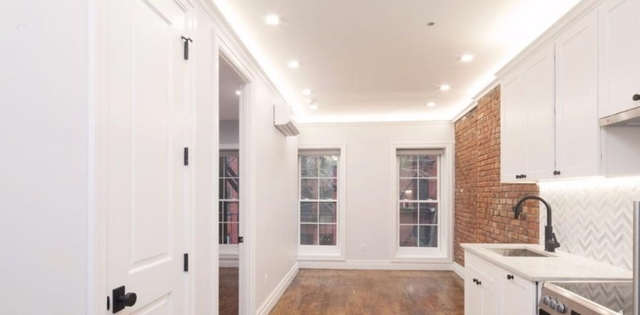 2 Bedrooms, Brooklyn Heights Rental in NYC for $4,920 - Photo 1