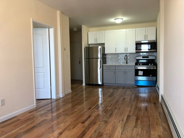1 Bedroom, Glendale Rental in NYC for $1,550 - Photo 1