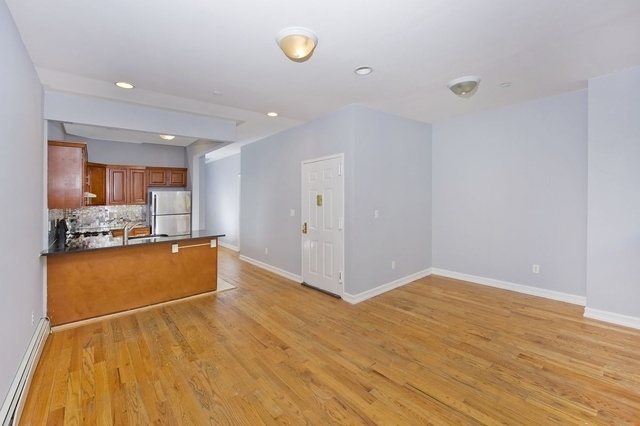 2 Bedrooms, East Williamsburg Rental in NYC for $2,827 - Photo 2