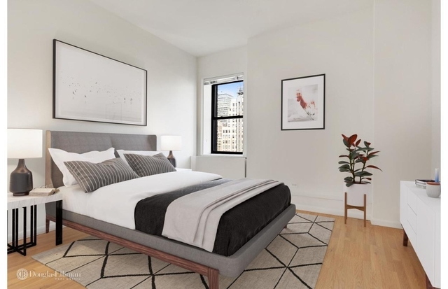 Room, Theater District Rental in NYC for $1,450 - Photo 2