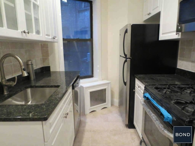 2 Bedrooms, West Village Rental in NYC for $3,850 - Photo 2
