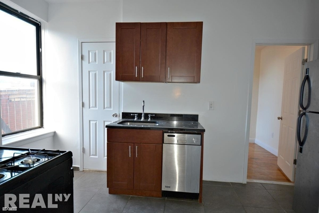 2 Bedrooms, South Slope Rental in NYC for $2,520 - Photo 1