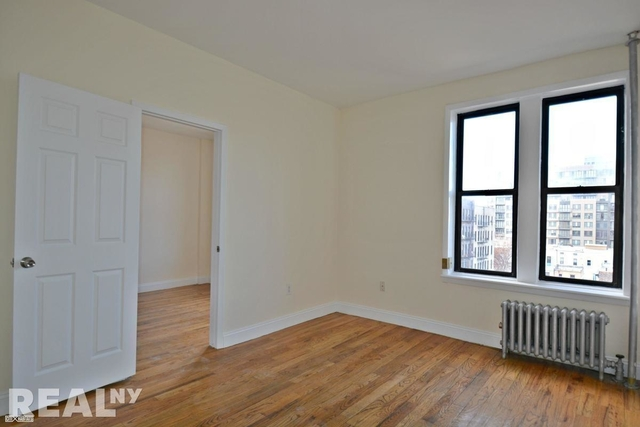 2 Bedrooms, South Slope Rental in NYC for $2,520 - Photo 2