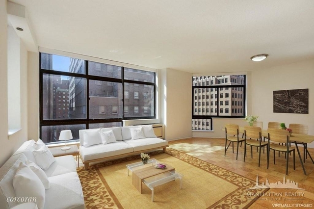 4 Bedrooms, Turtle Bay Rental In NYC For $6,000   Photo 1 ...