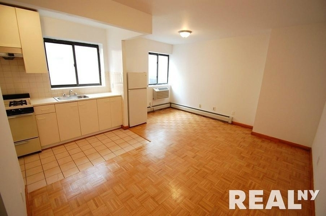 1 Bedroom, Lower East Side Rental in NYC for $2,895 - Photo 2