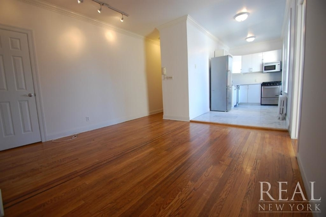 3 Bedrooms, Alphabet City Rental in NYC for $5,475 - Photo 1