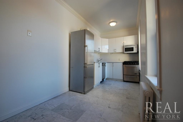 3 Bedrooms, Alphabet City Rental in NYC for $5,475 - Photo 2