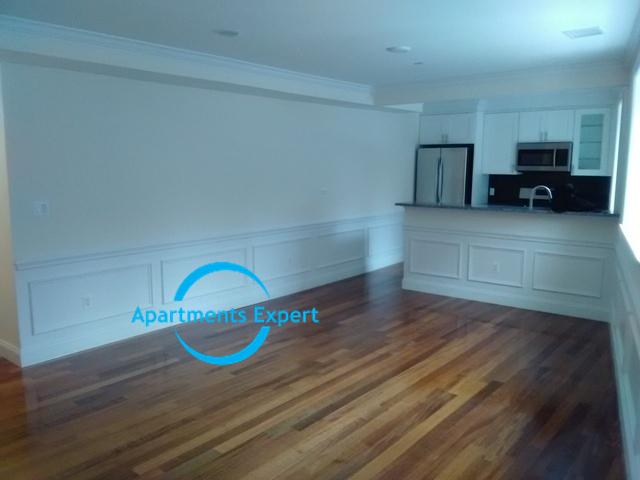 2 Bedrooms, Kingsbridge Rental in NYC for $2,705 - Photo 1