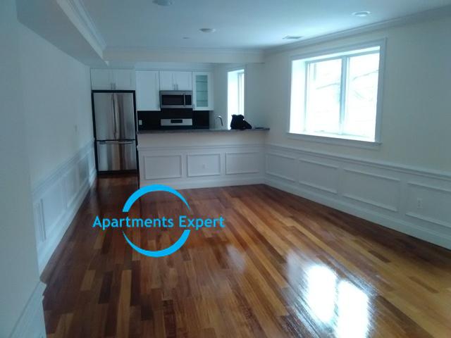 2 Bedrooms, Kingsbridge Rental in NYC for $2,705 - Photo 2