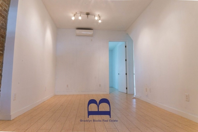 3 Bedrooms, Red Hook Rental in NYC for $2,700 - Photo 2